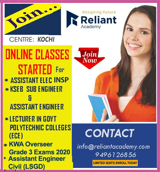 Best Graduate Aptitute Technical based Exam center-GATE